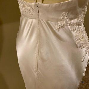 Jenny Yoo Dresses - Jenny Yoo Collection Sidney Wedding Gown